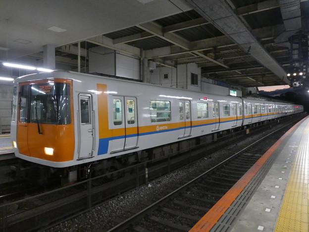 近鉄:7020系(7122F)-07