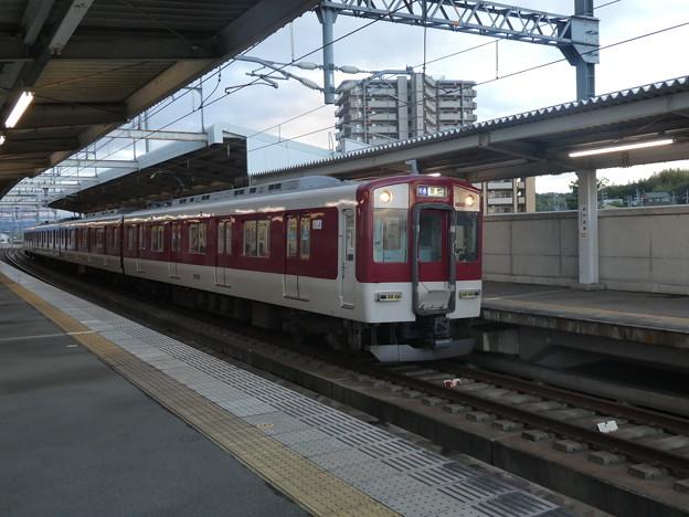 近鉄:1031系(1032F)-07
