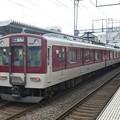 近鉄:1031系(1032F)-08
