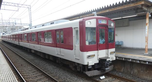 近鉄:1031系(1034F)-04