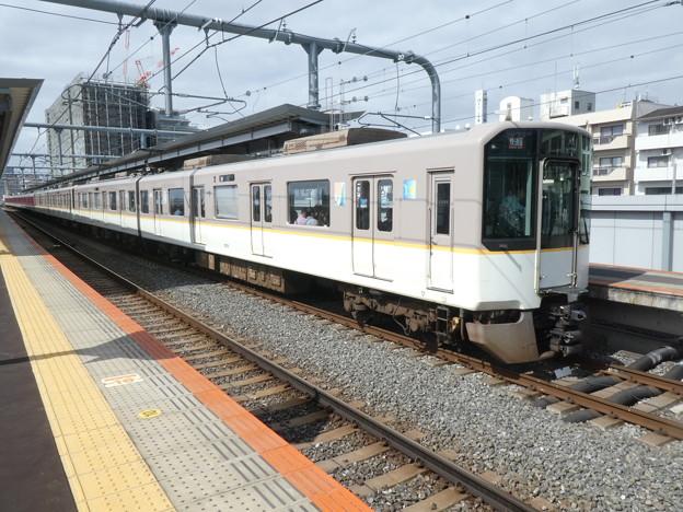 近鉄:9020系(9031F・9035F)・1026系(1026F)-01