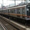 Photos: 大阪メトロ:66系(66611F)-01