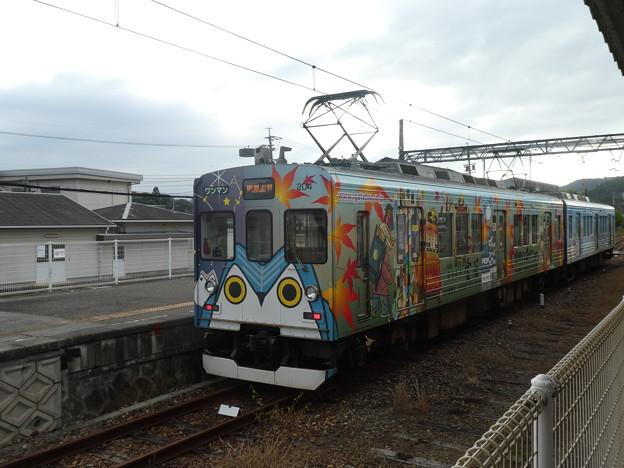 伊賀鉄道-04