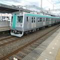 Photos: 京都市交通局:10系(1106F)-01