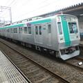 Photos: 京都市交通局:10系(1102F)-03