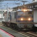 Photos: JR貨物:EF510形-12