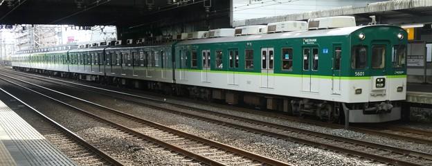 京阪:5000系(5551F)-03