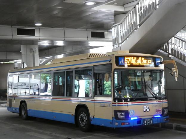 阪急バス-036