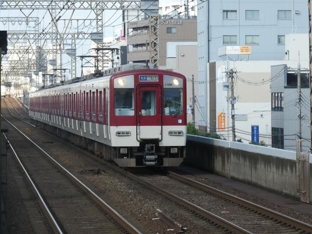 近鉄:1026系(1028F)-04