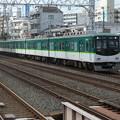 京阪:7000系(7003F)-06