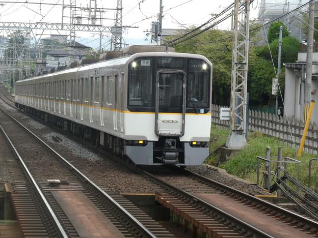 近鉄:9820系(9722F)-04