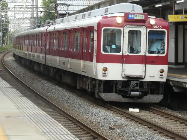 近鉄:8800系(8904F)-04