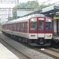 近鉄:9200系(9208F)-04