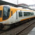 近鉄:22600系(22659F)-01