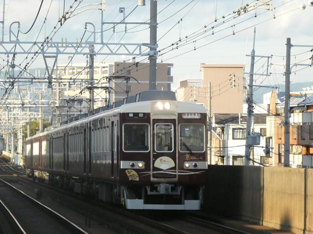 阪急:6300系(6354F)-05