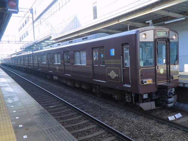 近鉄:5800系(5802F)-09
