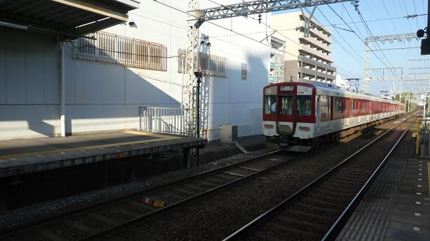 近鉄:1031系(1034F)-05
