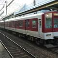 近鉄:8810系(8924F)・8600系(8606F)-01
