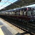 Photos: 阪急:5300系(5323F)-02