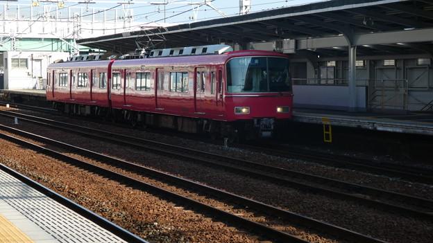 名鉄:6800系-11