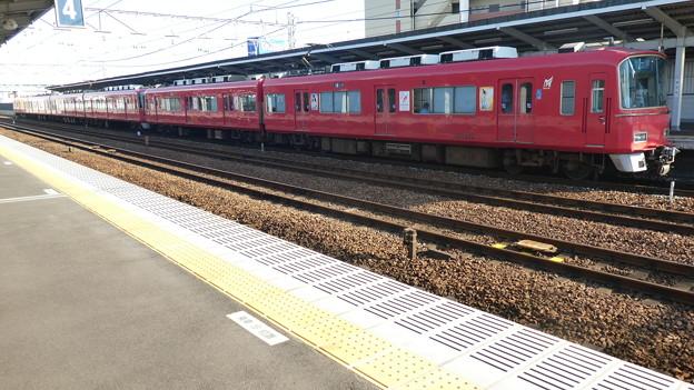 名鉄:3100系・3700系-01