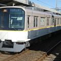 近鉄:3220系(3721F)-11
