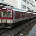 Photos: 近鉄:8400系(8411F・8416F)-01