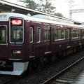 Photos: 阪急:1000系(1002F)-05