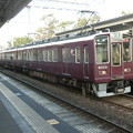 阪急:8000系(8003F)-04
