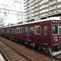 Photos: 阪急:5000系(5012F)-01
