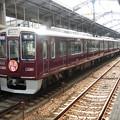 Photos: 阪急:1000系(1013F)-01