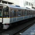 近鉄:5820系(5722F)-07