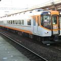 近鉄:16000系(16108F)-06