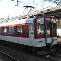 Photos: 近鉄:6432系(6423F)-03