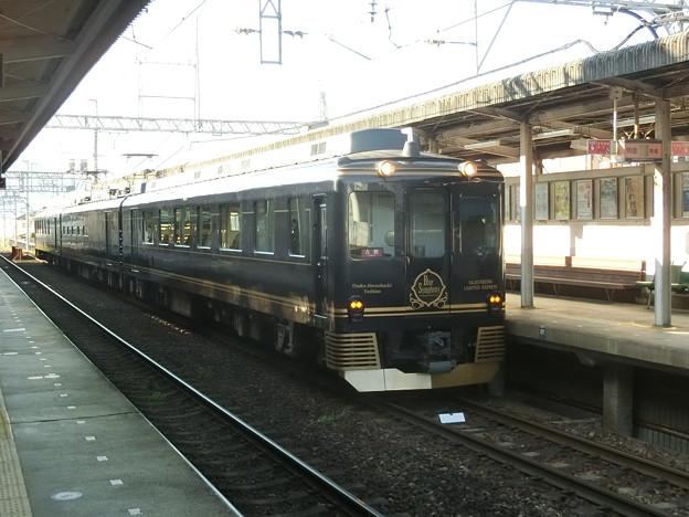 近鉄:16200系(16201F)-04
