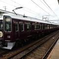 Photos: 阪急:9000系(9010F)-01
