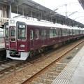 阪急:9000系(9005F)-01