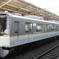 近鉄:3220系(3722F)-08