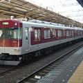 Photos: 近鉄:3200系(3707F)-07