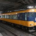 近鉄:12200系(12237F)-04
