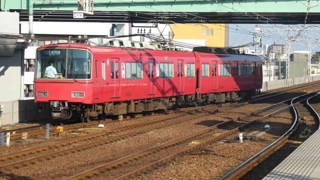 名鉄:6800系-12