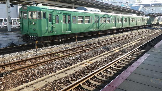 JR西日本:113系(C05)-02