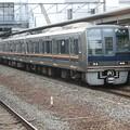 JR西日本:207系(Z23・S16)-04