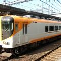 近鉄:30000系(30213F)-04