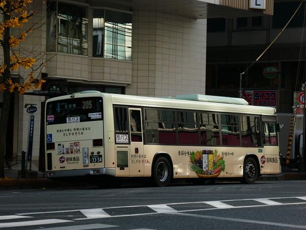 京都市交通局-024