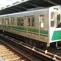 Photos: 大阪メトロ:20系(2633F)-02