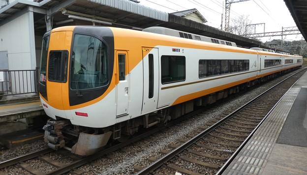 近鉄:22000系(22114F)-03