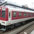近鉄:8810系(8922F)-04