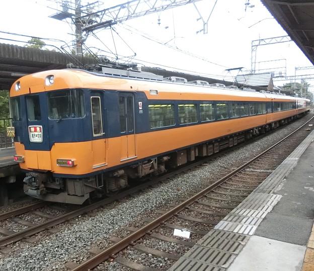 近鉄:12200系(12234F)-05