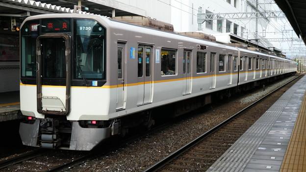 近鉄:9820系(9730F)-04